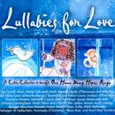 Lullabies For Love thumbnail
