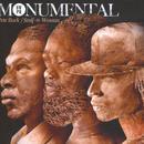 Monumental thumbnail