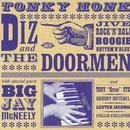 Tonky Honk thumbnail