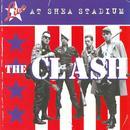 Live At Shea Stadium thumbnail