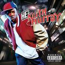 He's Keith Murray (Explicit) thumbnail