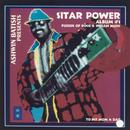Sitar Power #1 thumbnail