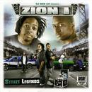 Street Legends [Explicit] thumbnail