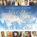 Next Door Savior thumbnail