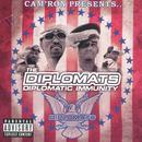 Diplomatic Immunity (Explicit) thumbnail