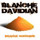 Orange Sunshine thumbnail