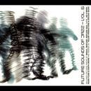 Future Sound Of Jazz - Vol.6 thumbnail