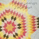 Piece Work - Ewan Pearson thumbnail