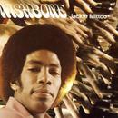 Wishbone thumbnail