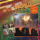 Top Ten Hits Of The End Of The World thumbnail