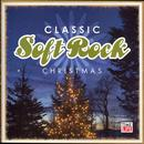 Classic Soft Rock Christmas thumbnail