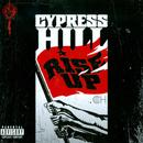 Rise Up (Explicit) thumbnail