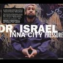 Inna City Pressure thumbnail
