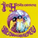 Are You Experienced! thumbnail