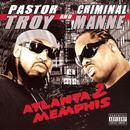 Atlanta 2 Mimphis (Explicit) thumbnail