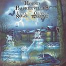 The Hound Of The Baskervilles thumbnail