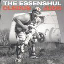 The Essenshul Cledus T. Judd thumbnail