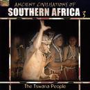 Music Of The Tswana People thumbnail