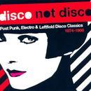 Disco Not Disco thumbnail