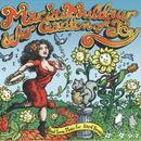 Garden Of Joy thumbnail