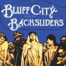 Bluff City Backsliders thumbnail