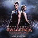 Battlestar Galactica: Season One thumbnail