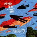 Manzanita thumbnail