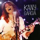Kany Garcia thumbnail