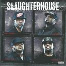 Slaughterhouse (Explicit) thumbnail