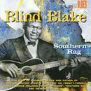 Southern Rag thumbnail