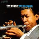The Gigolo thumbnail