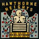 Skeletons thumbnail