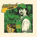 Eastbound & Down (Explicit) thumbnail