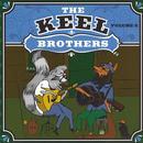 Keel Brothers, Volume 2 thumbnail