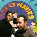 Brand New Heavies thumbnail