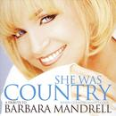 She Was Country When Country Wasn't Cool: A Tribute To Barbara Mandrell thumbnail