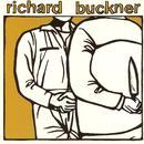 Richard Buckner thumbnail