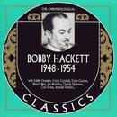 The Chronological Classics: Bobby Hackett 1948-1954 thumbnail