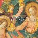 The Tallis Scholars Sing Thomas Tallis thumbnail