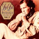 Antologia Musical Vol.2 thumbnail