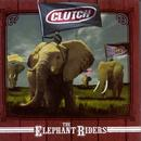 The Elephant Riders thumbnail