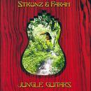 Jungle Guitars thumbnail