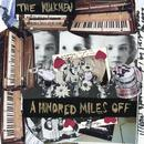 A Hundred Miles Off thumbnail