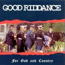 For God And Country thumbnail