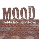Snakebacks-Secrets Of The Sand thumbnail