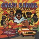 Dance Hall Dub thumbnail