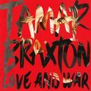 Love & War thumbnail