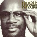 Ultimate Isaac Hayes: Can You Dig It? thumbnail