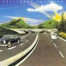 Autobahn thumbnail