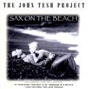 Sax On The Beach thumbnail